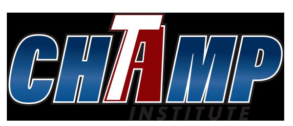 Champ Institute