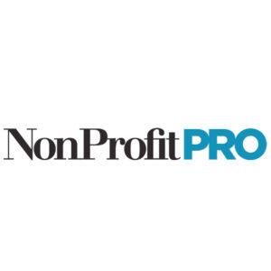 non-profit pro